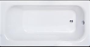 ROYAL BATH Accord 180х90 Акриловая ванна прямоугольная