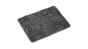 FIXSEN Amadeo Коврик для ванной, цвет серый