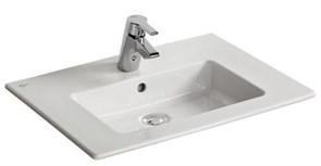 IDEAL STANDARD TEMPO Vanity Раковина 61х45.5 см