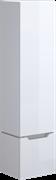 CERSANIT Street Fusion Пенал 35х148, цвет Белый