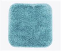WasserKRAFT Wern BM-2594 Turquoise Коврик для ванной комнаты