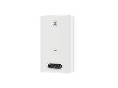 Колонка газовая Electrolux GWH 12/14 NanoPlus 2.0