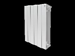 Радиатор биметаллический Royal Thermo PianoForte 500 new