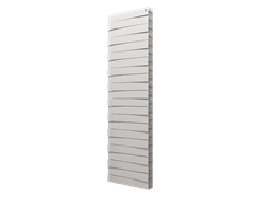 Радиатор биметаллический Royal Thermo PianoForte Tower new