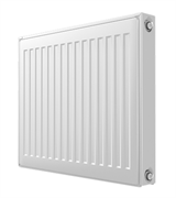Радиатор панельный Royal Thermo Compact C11