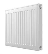 Радиатор панельный Royal Thermo Compact C22