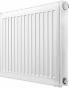 Радиатор панельный Royal Thermo Ventil Compact VC11