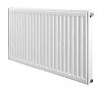 Радиатор панельный Heaton Compact C22