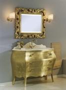 CEZARES Versailles Мраморная столешница, 114x18x48