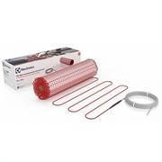 Мат нагревательный (комплект теплого пола) ELECTROLUX EPM 2-150 PRO MAT