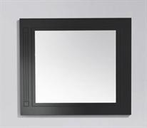 BELBAGNO Atria Зеркало ATRIA, 1000x23x800