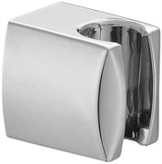 JACOB DELAFON Shower Elements Держатель настенный ABS фиксированный